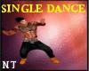 [NT]Single smack.dance