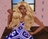 Evani Blonde 3