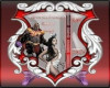 ABSG Crest