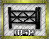 [MRG]Our Farm Gate