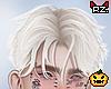 rz. Cupid Hair