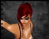 |N| Ayfer Red Hair
