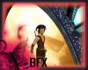 BFX Ancestor Ring