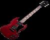 (1M) Gibson 3D