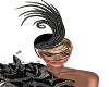Avita Hat