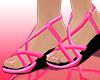 *Kids* Shoes Amiira