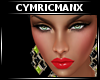 Cym Retro Vintage Z1