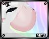 P | Possum | ears