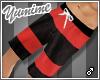 [Y] Swim Trunks (red)