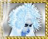 ~D3~Snow Queen HeadDress