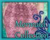 anim:Mermaid Tail:Coral