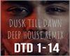 Dusk Till Dawn Remix