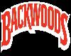 BACKWOODS HOODIE F.