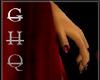GHQ~Aviva~Rouge~Lsh~DaiT