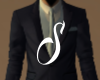NY | SUIT