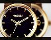 F. The Nixon V3.