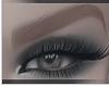 Redhead Eyebrow Perfect