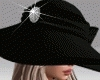 LV-ELEGANT Black Hat