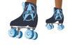 Star Trek Roller Skate