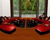 [E] sociable sofa club