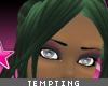 [V4NY] Tempting DGreen