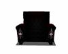 hidden avi chair