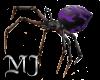 {MJ}Drow Spider