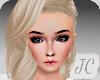 {JC} Kesha Blonde
