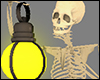 +Lantern Holder+
