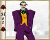 ~H~Joker Avatar