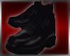 [St] Sinterklaas shoe