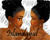 (C)Island DiamondLove E