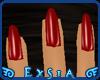 *Ex| Bobbi Nails.2 | R