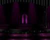 DC Purple Passion Club