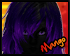 -DM- Cylo Dragon Hair M3