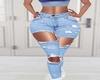 [KR] Samantha Jeans L