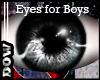 D0W 'Verse Eyes Grey