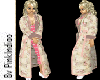 PI - Layerable Housecoat