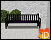 iD: DMac Bench