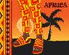 Sandals ★ Africa