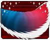 E - Azora Tail v4