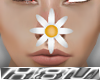 derivable nose flower M