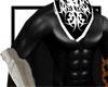 Assassin Top