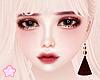 🌟 Tassel Earrings R