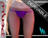 (PX)Drv PF Layer Pants
