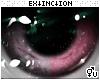 #viki: 2t eyes 1