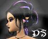 [DS]Colista bk<.purple