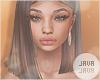 J | Alvira rust