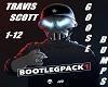 Travis Scott Goosebumps
