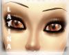 [ML]Caramel Doll Eyes